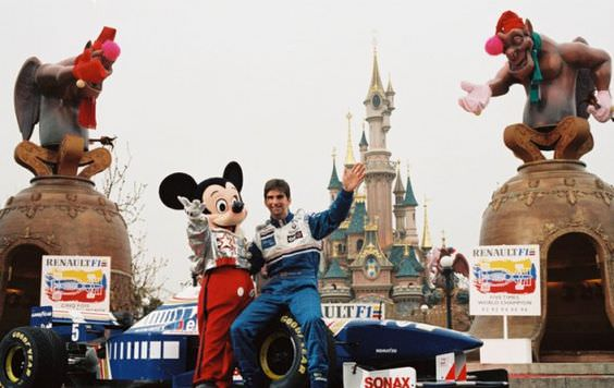 Damon Hill DLP 11 12 1996 02
