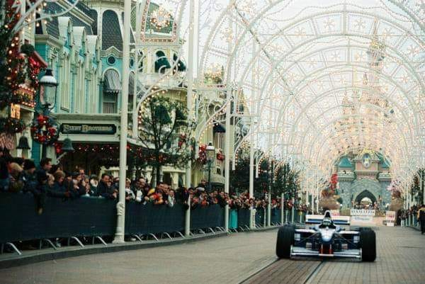 Damon Hill DLP 11 12 1996 03