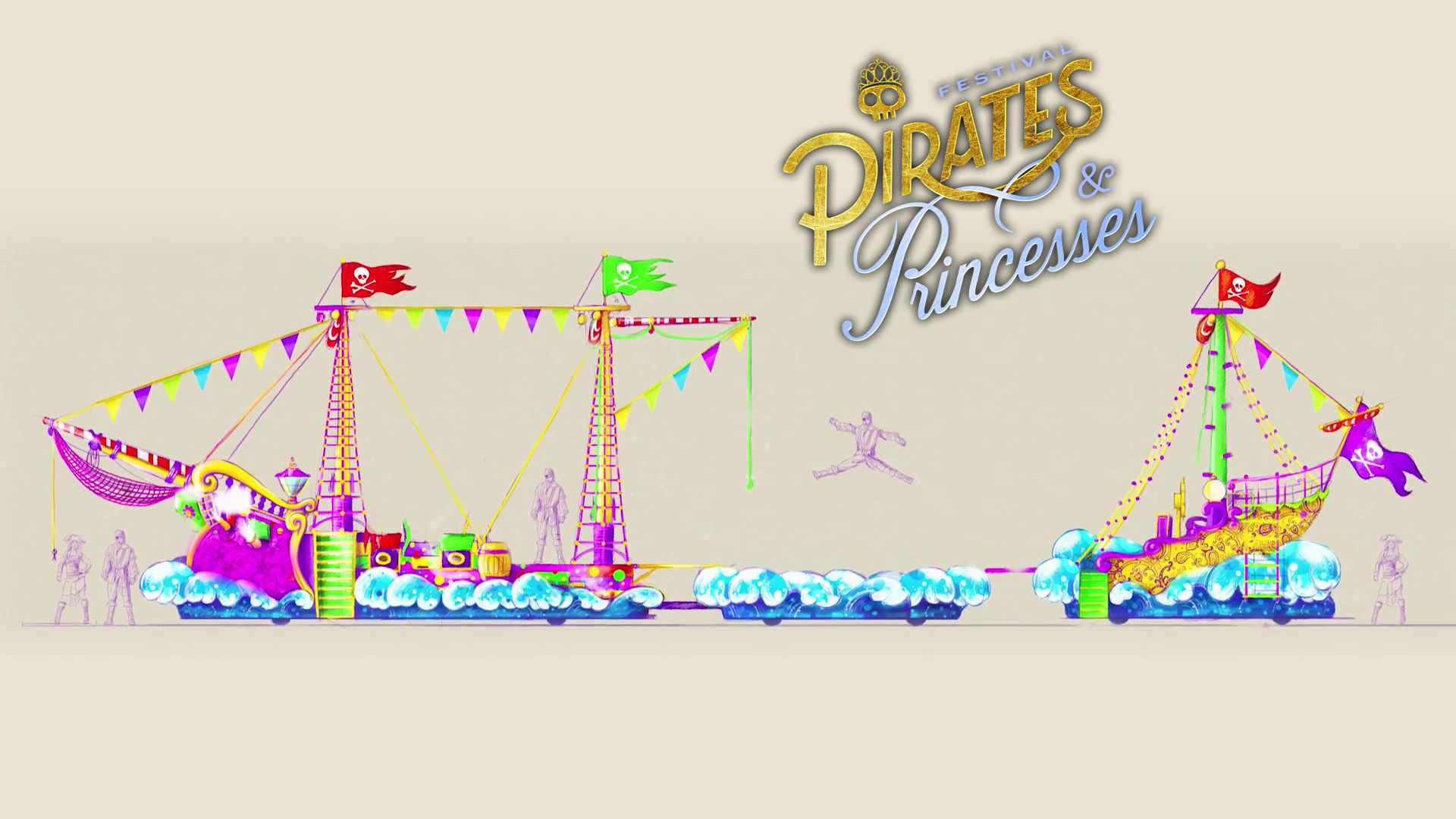 Char Pirates 2018 Festival princesse et pirates.jpg