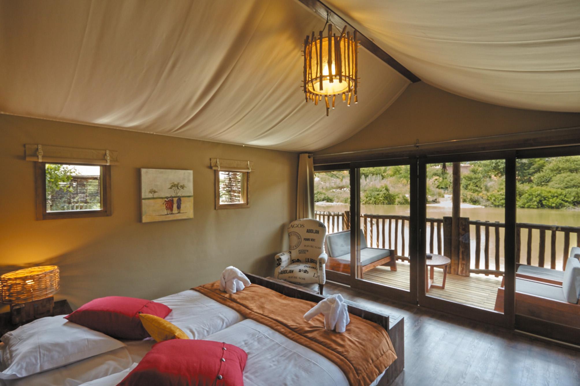 yukon quad b b hippopotame places de stationnement les nouveaut s du pal. Black Bedroom Furniture Sets. Home Design Ideas